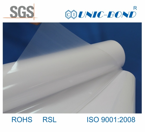 Hot melt adhesive film (all series) specification sheet